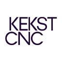 Kekst logo icon