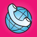 Ke Ku logo icon