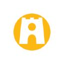 Kela logo icon