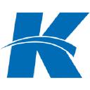 Kelch logo icon