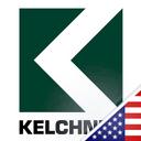 Kelchner logo icon