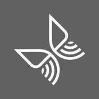 Dogtas Kelebek Mobilya Sanayi Ve Ticaret Anonim Sirketi_logo