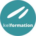 Kelformation logo icon