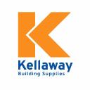 Kellaway logo icon