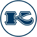 Keller Crafted Meats logo icon