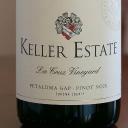 Keller Estate logo icon