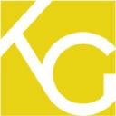 Keller Green logo icon