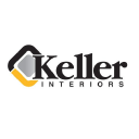 Keller Interiors logo icon