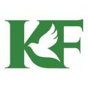 Kellermann Foundation logo icon