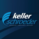 Keller Schroeder & Associates on Elioplus