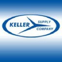 Keller Supply Company logo icon