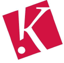 Kelley & Associates logo icon