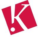 Kelley & Associates, A Memphis Advertising Agency logo icon