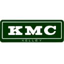 Kelley Manufacturing Co logo icon