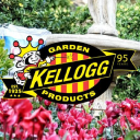 Kellogg Garden Products logo icon