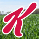 The Kellogg Company logo