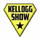 Kellogg Show logo icon