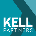 Kell Partners logo icon