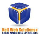 Kell Web Solutions on Elioplus