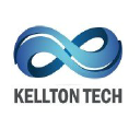 Kellton Tech Solutions on Elioplus