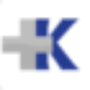 kellumfamilymedicine.com logo icon