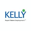 Kelly logo icon