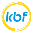 Kelly Brush Foundation logo icon