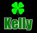 Kelly Car logo icon