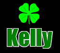 Kelly Risk Free logo icon