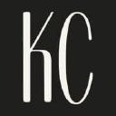 Kelly Clarkson Live logo icon