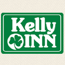 Kelly Inns logo icon