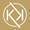 Kelly Klee logo icon