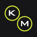 KellyMitchell Group Company Logo