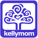 Kelly Mom logo icon