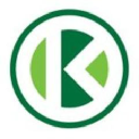 Kelly Pipe Co logo icon