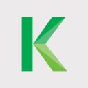 kellyservices.ca logo icon