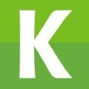 Kelly Services logo icon