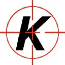 Kelly's Sporting Goods logo icon