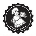 Kelly's Roast Beef logo icon