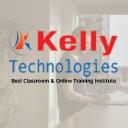 Kelly Navigation logo icon