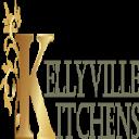 Kellyville Kitchens logo icon