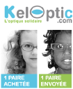 Kel Optic logo icon