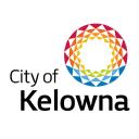 City Of Kelowna logo icon