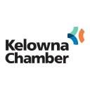 Kelowna Chamber Of Commerce logo icon