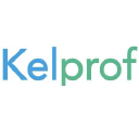 Kelprof - Send cold emails to Kelprof