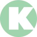 Kelsey Media logo icon