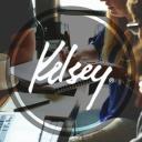 Kelsey logo icon
