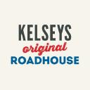Kelseys logo icon