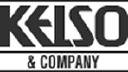 Kelso logo icon