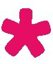 Kelso Jones logo icon